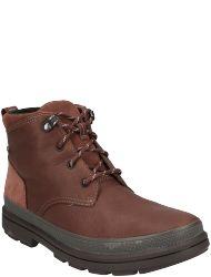 Clarks Men's shoes RushwayMid GTX
