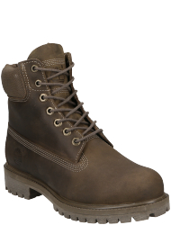 Timberland Men's shoes 6 Inch Premium Boot