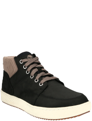 Timberland Men's shoes CityRoam Cup F/L Chukka