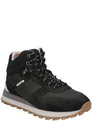 LLOYD Men's shoes EINDHOVEN
