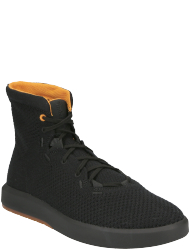 Timberland Men's shoes TrueCloud EK+ Knit Boot
