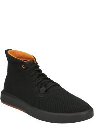 Timberland Men's shoes TrueCloud EK+ Knit Chukka