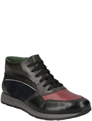 Galizio Torresi Men's shoes 424900 V18857