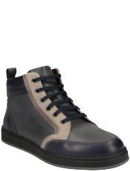 Galizio Torresi Men's shoes 424100 V18763