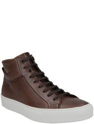 LLOYD Men's shoes ASHBURN