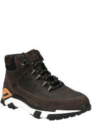 LLOYD Men's shoes BOND