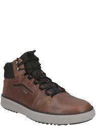 GEOX Men's shoes CERVINO