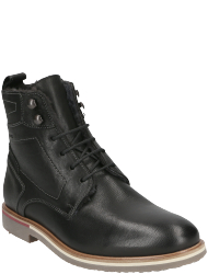 LLOYD Men's shoes FARGO