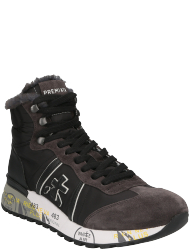 Premiata Men's shoes ALAN 2638M
