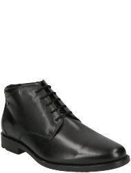 LLOYD Men's shoes VENEZIA