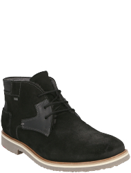 LLOYD Men's shoes VERONA