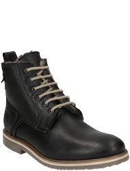 LLOYD Men's shoes VICARY