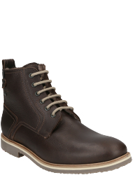 LLOYD Men's shoes VICARY