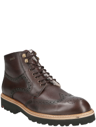 LLOYD Men's shoes VARON