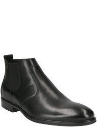 LLOYD Men's shoes MIRCO