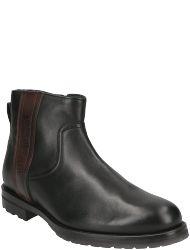Galizio Torresi Men's shoes 323298 V18770