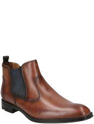 LLOYD Men's shoes DANTE