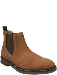 Clarks Men's shoes Paulson Up