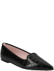Pretty Ballerinas Women's shoes TEMPO NEGRO