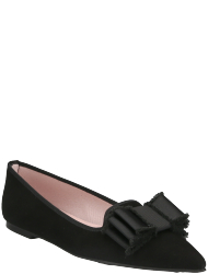Pretty Ballerinas Women's shoes 49.180