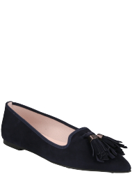 Pretty Ballerinas Women's shoes 49.153