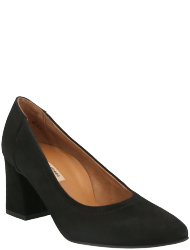 Paul Green womens-shoes 3916-007