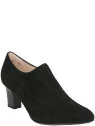 Peter Kaiser Women's shoes MIAKA-A