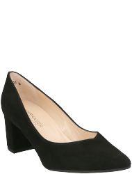 Peter Kaiser Women's shoes NERA