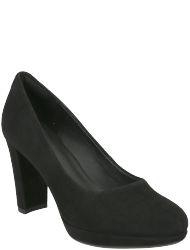 Clarks Women's shoes Kendra Sienna