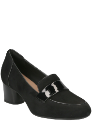 Clarks womens-shoes Un Cosmo Way 26144629 4