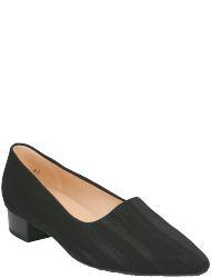 Peter Kaiser Women's shoes ADAJA
