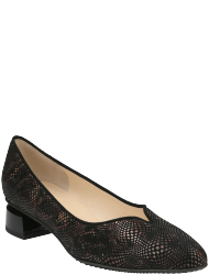 Brunate Women's shoes 31887