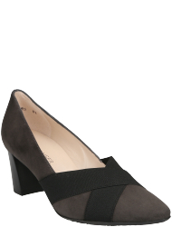 Peter Kaiser womens-shoes 64629 128 MEA