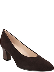 Peter Kaiser Women's shoes MAHIRELLA-A