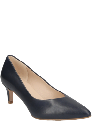 Clarks womens-shoes Laina55 Court2 26155043 4