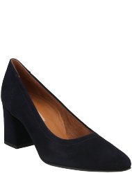Paul Green womens-shoes 3916-017