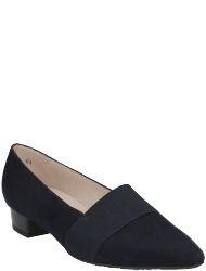 Peter Kaiser Women's shoes LAGOS-A