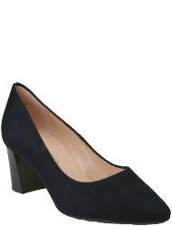 Peter Kaiser Women's shoes MALLI
