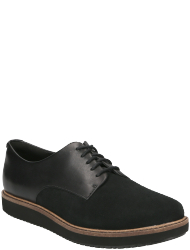 Clarks Women's shoes Glick Darby