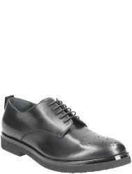 AGL - Attilio Giusti Leombruni Women's shoes D721021BNVERMO0000