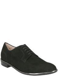 Peter Kaiser Women's shoes HANNY