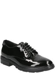 LLOYD Women's shoes 20-335-10