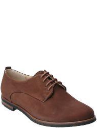 LLOYD Women's shoes 20-225-25