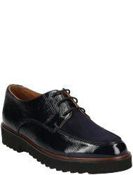 Paul Green Women's shoes 2615-027