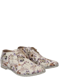 Donna Carolina Women's shoes 43.673.040