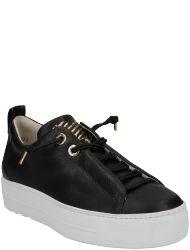 Paul Green Women's shoes 5017-028