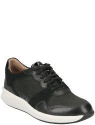 Clarks Women's shoes Un Rio Run