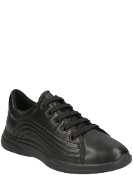 GEOX Women's shoes PILLOW