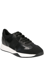 GEOX Women's shoes SUZZIE