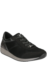 Ara Women's shoes 44050-87 Lissabon